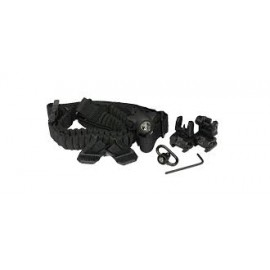 MRAC- CAA Tactical Advanced Upgrade Kit for Micro Roni For Glock 17,22 & 31 / 19, 23 & 32