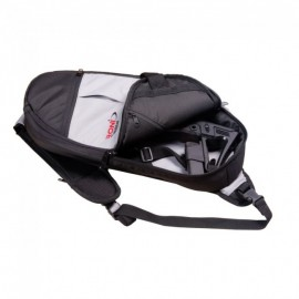 Robag - Roni Tactical Bag Made By Caa Tactical for fast action and undercover missions