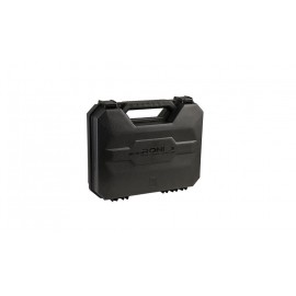 MRC CAA Tactical Gearup High Quality Polymer Case for Micro Roni