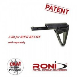 Roni Recon Buttstock