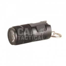 CAA Tactical KC1 - Keychain LED Vortex Light  Aluminum Made