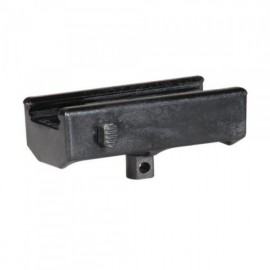CAA Tactical UEM - Universal Equipment Mount